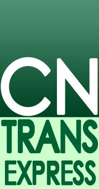 CNTrans Express